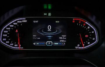 Nissan Grand Livina 1.8 SL 16v - Foto #9