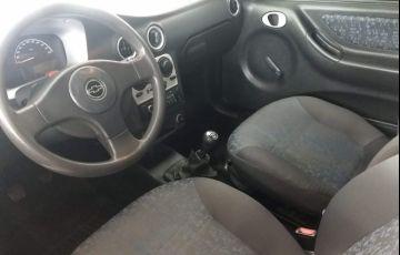 Chevrolet Celta 1.4 VHC 2p - Foto #3