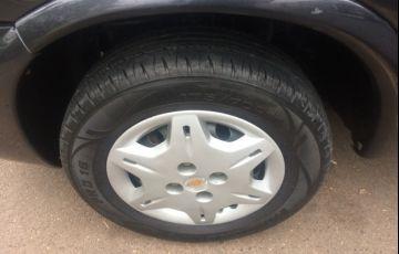 Chevrolet Corsa Sedan Wind Milenium 1.0 MPFi - Foto #5