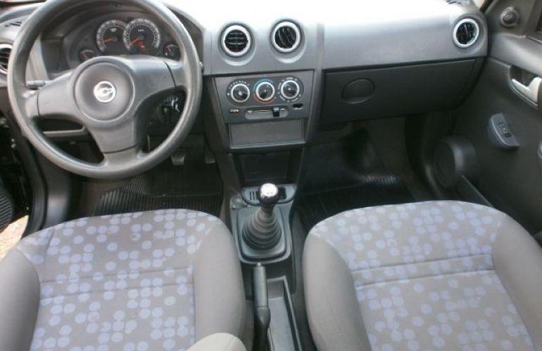 Hyundai Hb20s 1.0 Comfort Style 12v - Foto #8