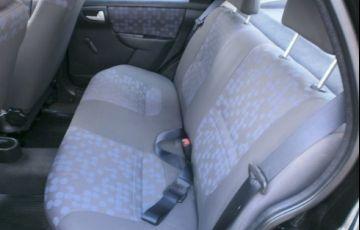 Hyundai Hb20s 1.0 Comfort Style 12v - Foto #9