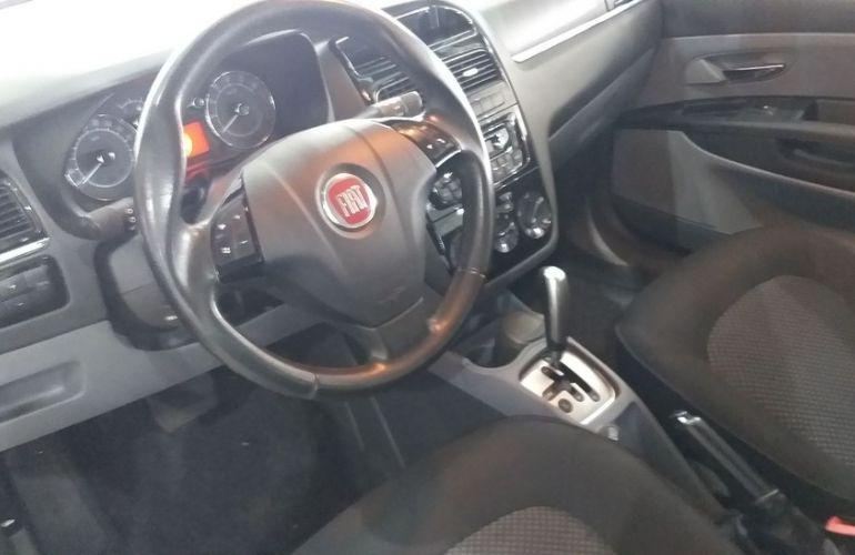 Honda Fit 1.5 DX 16v - Foto #7