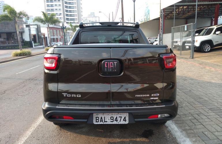 Ford Ranger 3.2 TD XLS CD Auto 4x4 - Foto #5