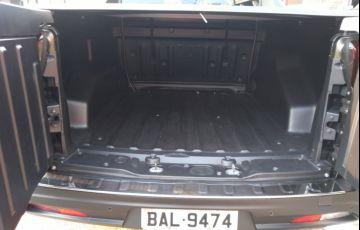 Ford Ranger 3.2 TD XLS CD Auto 4x4 - Foto #7