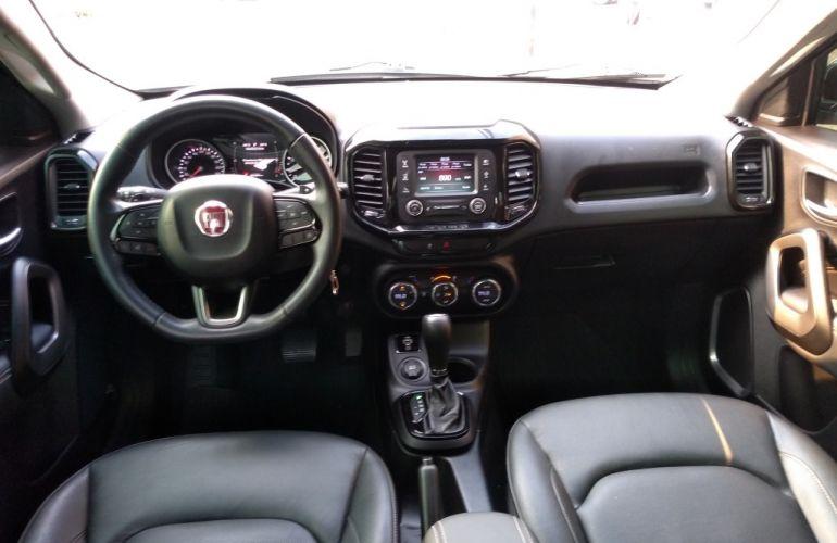Ford Ranger 3.2 TD XLS CD Auto 4x4 - Foto #9