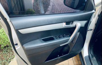 Kia New Sorento 2.4 EX (Aut) (S263) - Foto #7