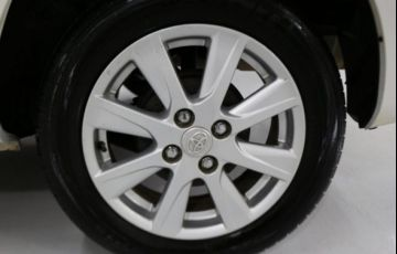 Toyota Etios Sedan XLS 1.5 16V Flex - Foto #4