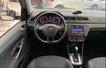 Volkswagen Gol Msi 1.6 16V - Foto #4