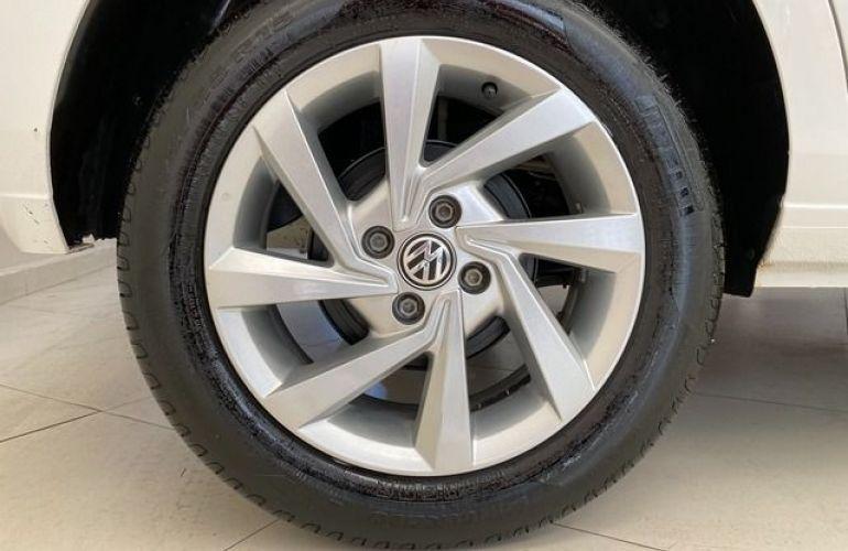 Volkswagen Gol Msi 1.6 16V - Foto #9