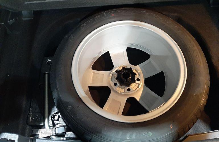 Volkswagen Golf 1.4 TSi Comfortline 16v - Foto #8