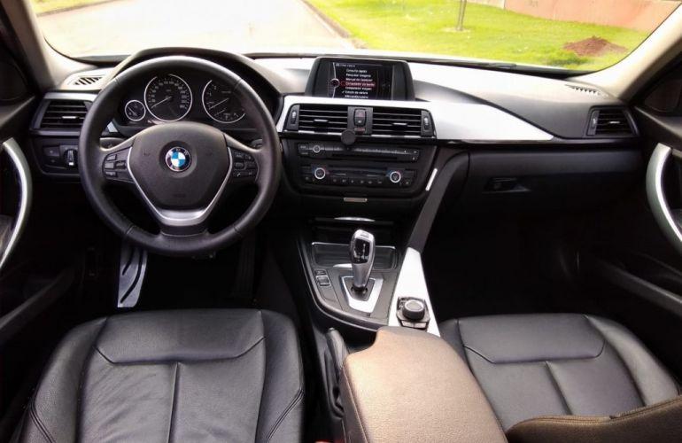BMW 328i 2.0 Sport (Aut) - Foto #3