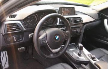BMW 328i 2.0 Sport (Aut) - Foto #4