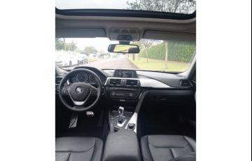 BMW 328i 2.0 Sport (Aut) - Foto #9