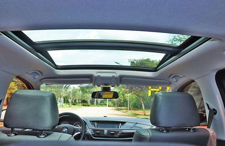 Renault Logan 1.6 Expression 16v - Foto #8