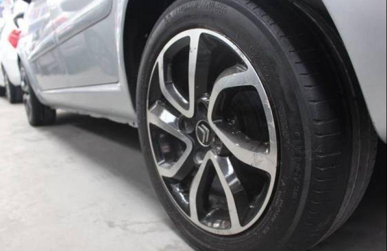 Chevrolet Corsa 1.6 MPFi GL Sedan 8v - Foto #3