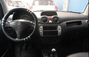 Chevrolet Corsa 1.6 MPFi GL Sedan 8v - Foto #4
