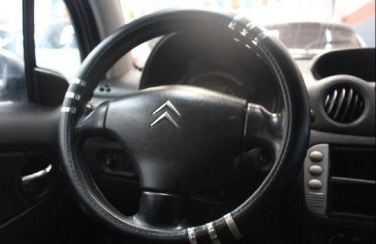 Chevrolet Corsa 1.6 MPFi GL Sedan 8v - Foto #5