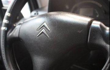 Chevrolet Corsa 1.6 MPFi GL Sedan 8v - Foto #7