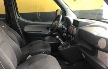 Fiat Doblò Adventure Xingu 1.8 MPI 16v Flex - Foto #6