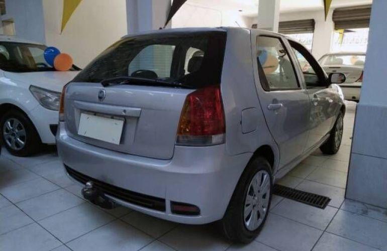 Fiat Palio 1.3 MPi Fire Elx 8v - Foto #6