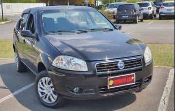 Fiat Palio 1.0 MPi Elx 8v - Foto #1