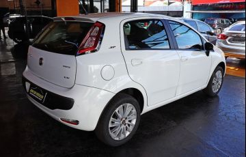 Hyundai Ix35 2.0 16v - Foto #8