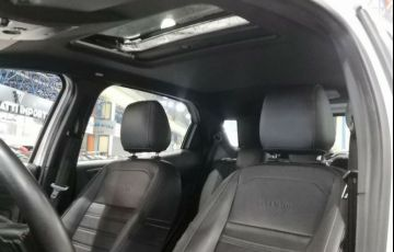 Ford Ecosport 2.0 Direct Storm 4wd - Foto #6