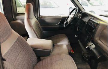 Ford Ranger 2.3 Xl 4x2 CS 16v - Foto #4