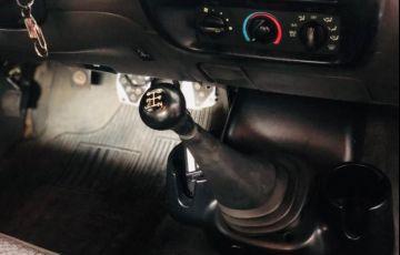 Ford Ranger 2.3 Xl 4x2 CS 16v - Foto #5