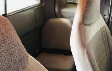 Ford Ranger 2.3 Xl 4x2 CS 16v - Foto #6
