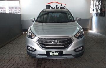 Hyundai Ix35 2.0 (aut)