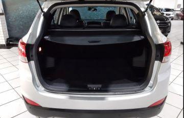 Hyundai Ix35 2.0 MPFi GL 16v - Foto #7