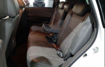 Hyundai Tucson 2.0 MPFi GLS Top 16V 143cv 2wd - Foto #6