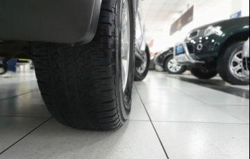 Mitsubishi Pajero Sport 3.5 Hpe 4x4 V6 24v - Foto #7