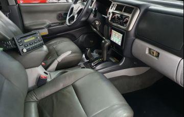 Mitsubishi Pajero Sport 3.5 Hpe 4x4 V6 24v - Foto #10