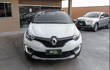 Renault Captur 1.6 16V Sce Zen - Foto #2