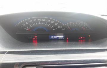 Toyota Etios Sedan Platinum 1.5 16V Flex - Foto #7