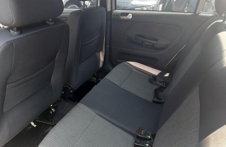 Volkswagen Voyage 1.6 Mi Trendline 8v - Foto #4