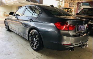 BMW 328i 2.0 Sport (Aut) - Foto #6