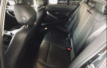 BMW 328i 2.0 Sport (Aut) - Foto #10