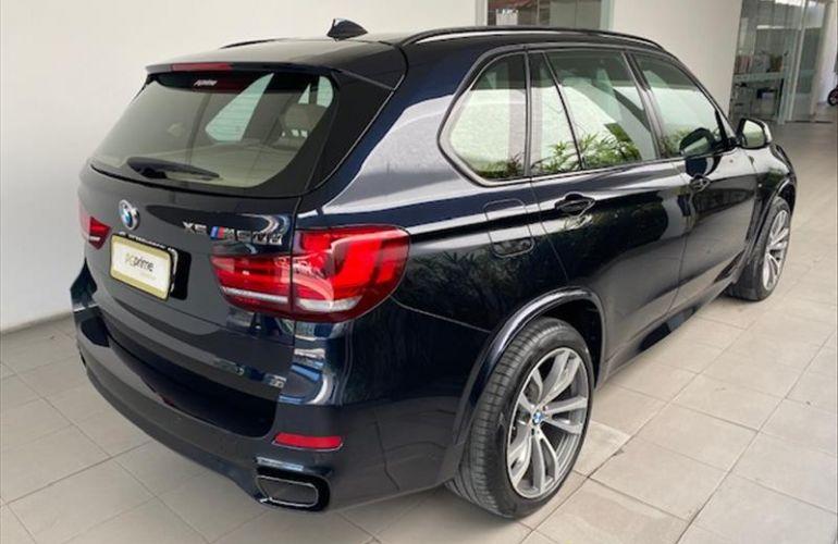 BMW X5 3.0 4X4 M50d I6 Turbo - Foto #3