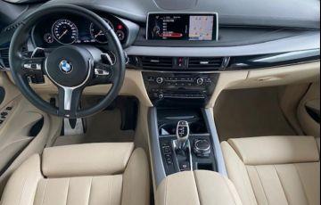 BMW X5 3.0 4X4 M50d I6 Turbo - Foto #7