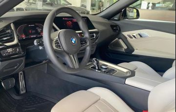 BMW Z4 3.0 Twinpower M40i - Foto #6