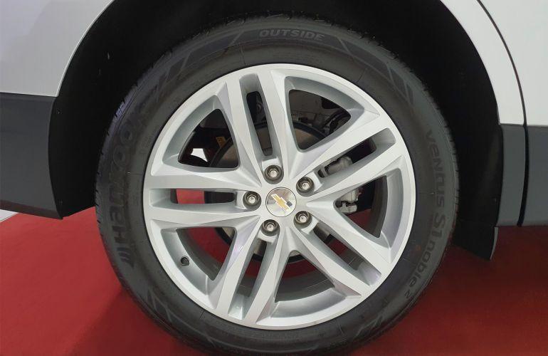 Chevrolet Equinox 2.0 Premier AWD - Foto #5
