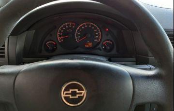 Chevrolet Meriva 1.4 MPFi Joy 8v - Foto #9