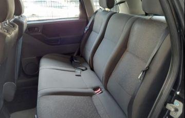 Chevrolet Meriva 1.4 MPFi Joy 8v - Foto #10