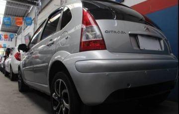 Fiat Siena 1.4 MPi El 8v - Foto #2