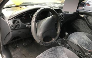 Fiat Brava ELX 1.6 16V - Foto #9