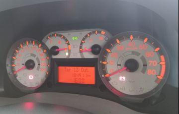 Fiat Doblo 1.8 MPi Adventure Locker 8v - Foto #4