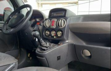Fiat Doblo 1.8 MPi Adventure Locker 8v - Foto #6